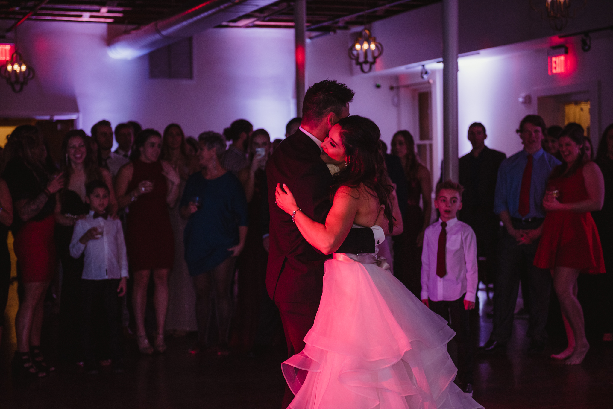 Raleigh-wedding-photographer-bride-and-groom-first-dance-all-saints-chapel-rose-trail-images.jpg