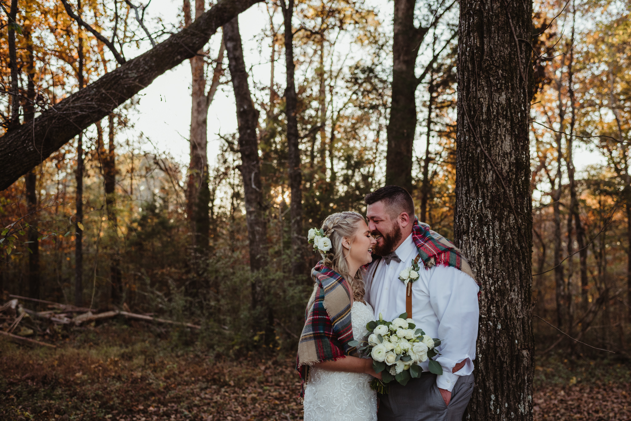 Raleigh-wedding-photographer-bride-and-groom-portraits-flannel-and-cozy-rose-trail-images.jpg