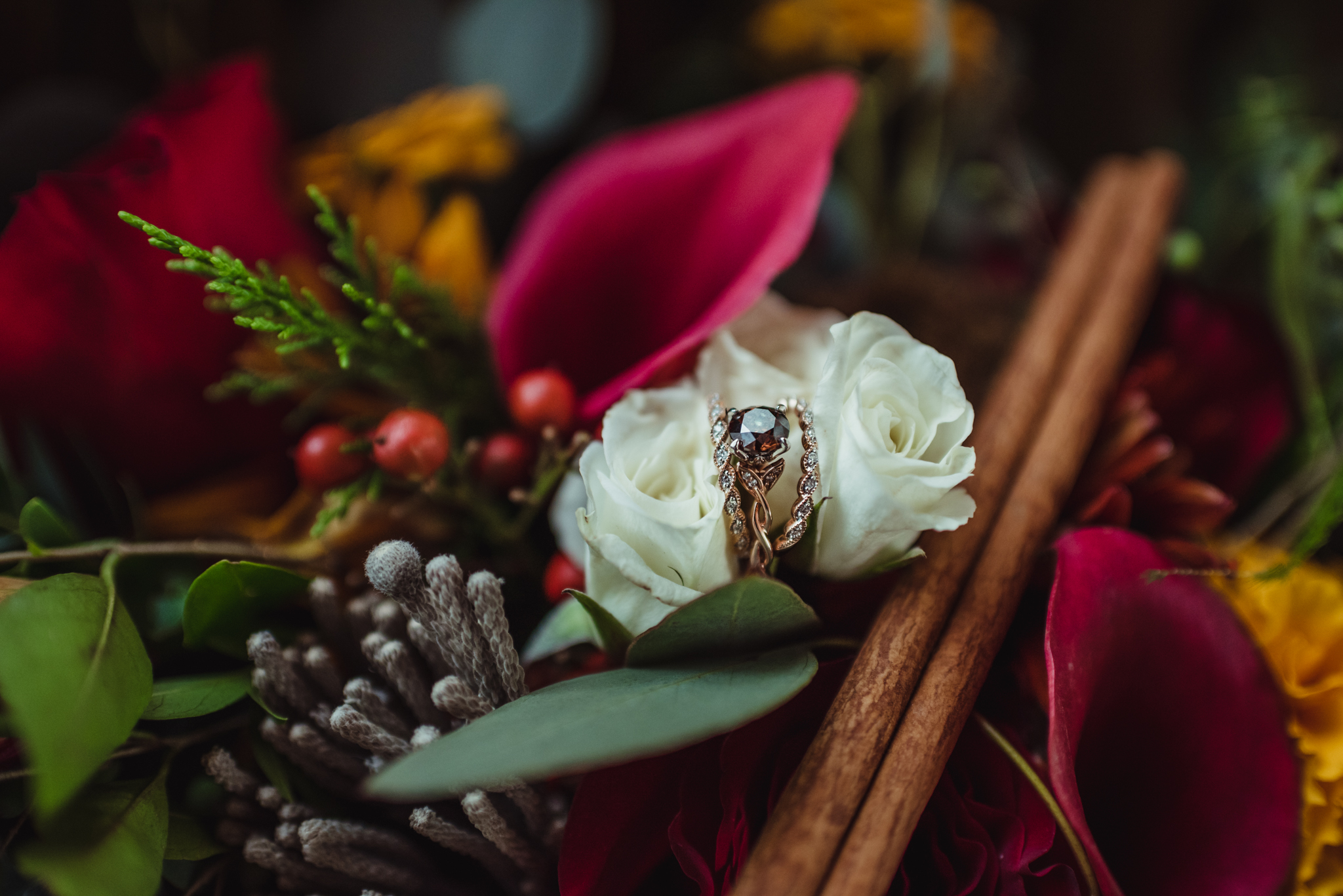 Raleigh-wedding-photographer-ring-and-flower-detail-shot-rose-trail-images.jpg