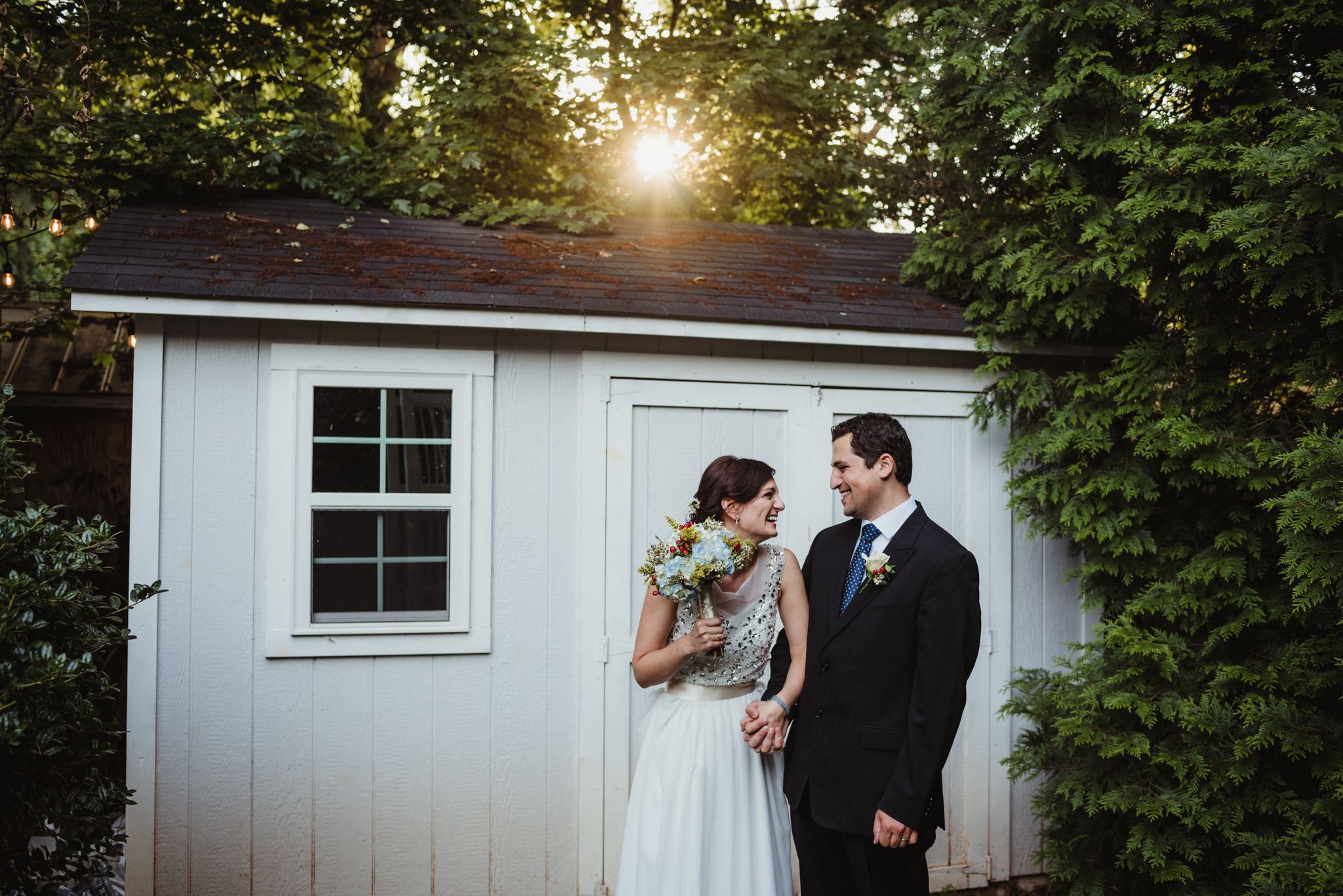 Raleigh-wedding-photographer-bride-and-groom-portraits-intimate-backyard-rose-trail-images.jpg
