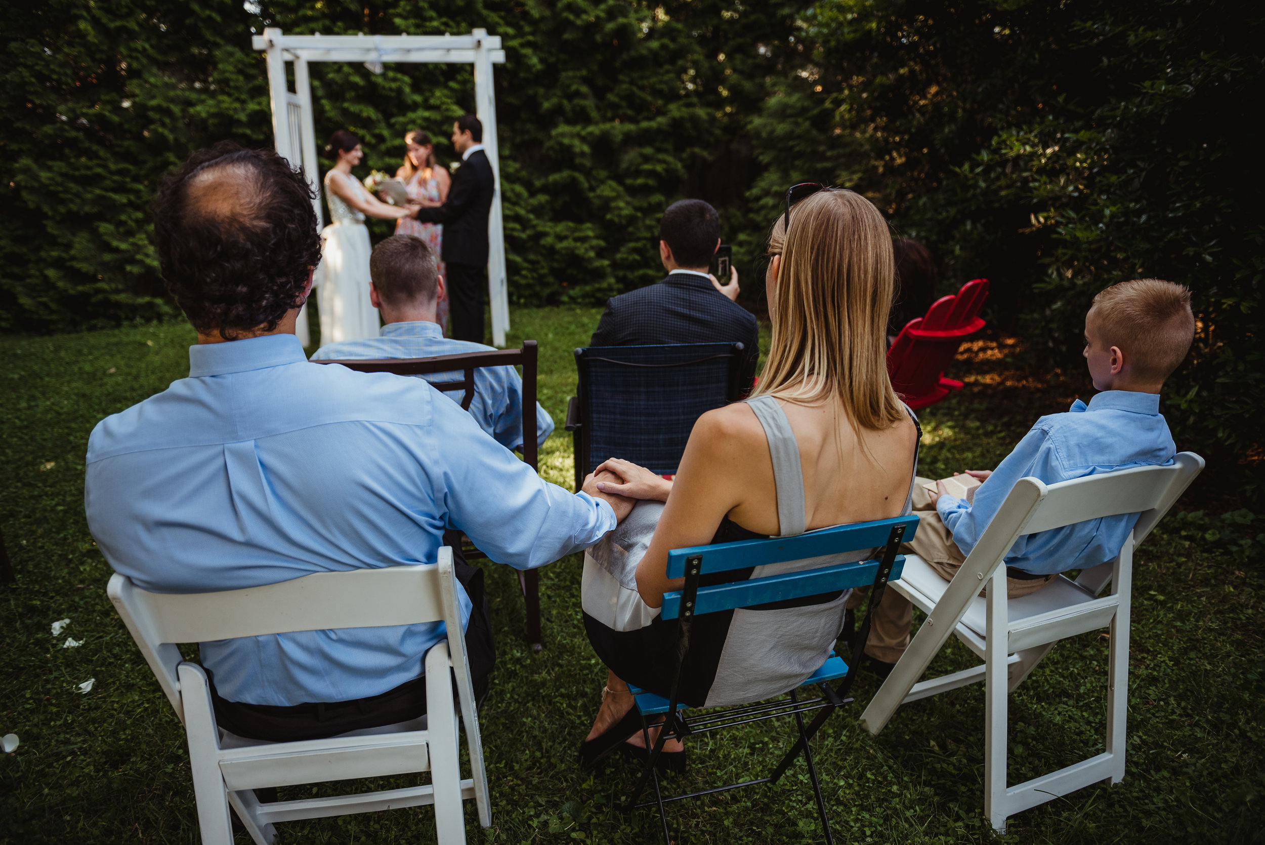 Raleigh-wedding-photographer-backyard-ceremony-intimate-rose-trail-images.jpg