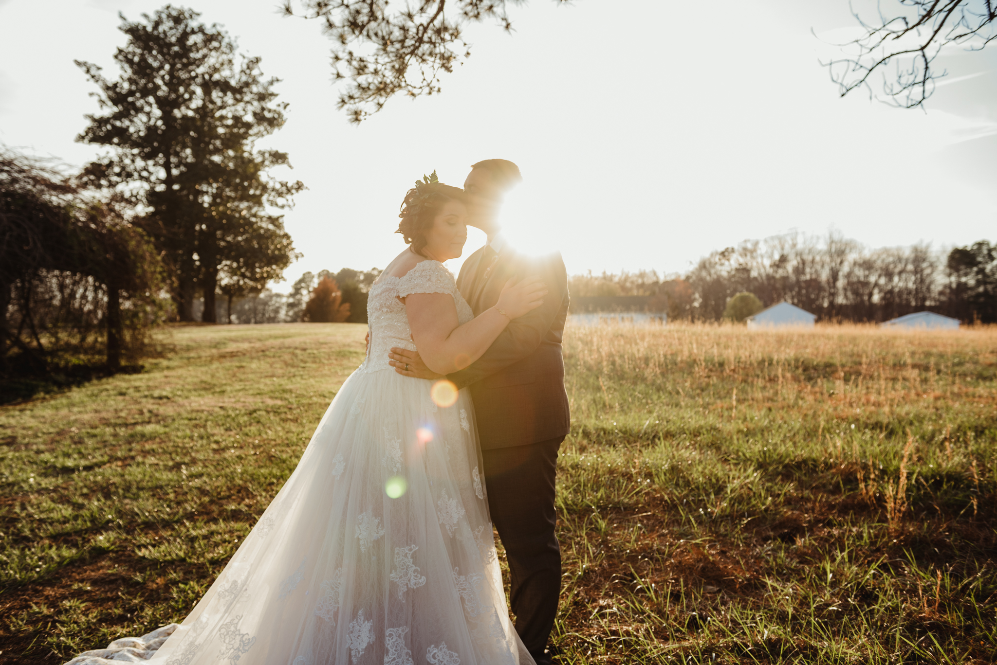 Raleigh-wedding-photographer-bride-and-groom-portraits-at-sunset-barn-at-valhalla-rose-trail-images.jpg