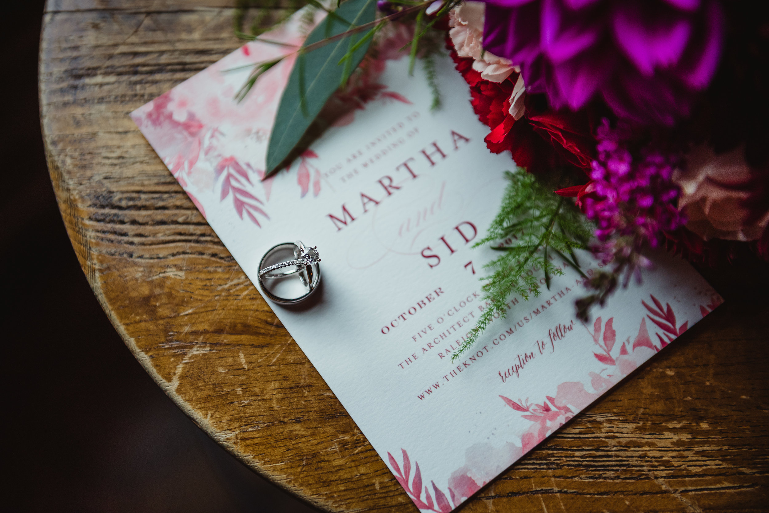 Raleigh-wedding-photographer-ring-and-invite-detail-shot-rose-trail-images.jpg