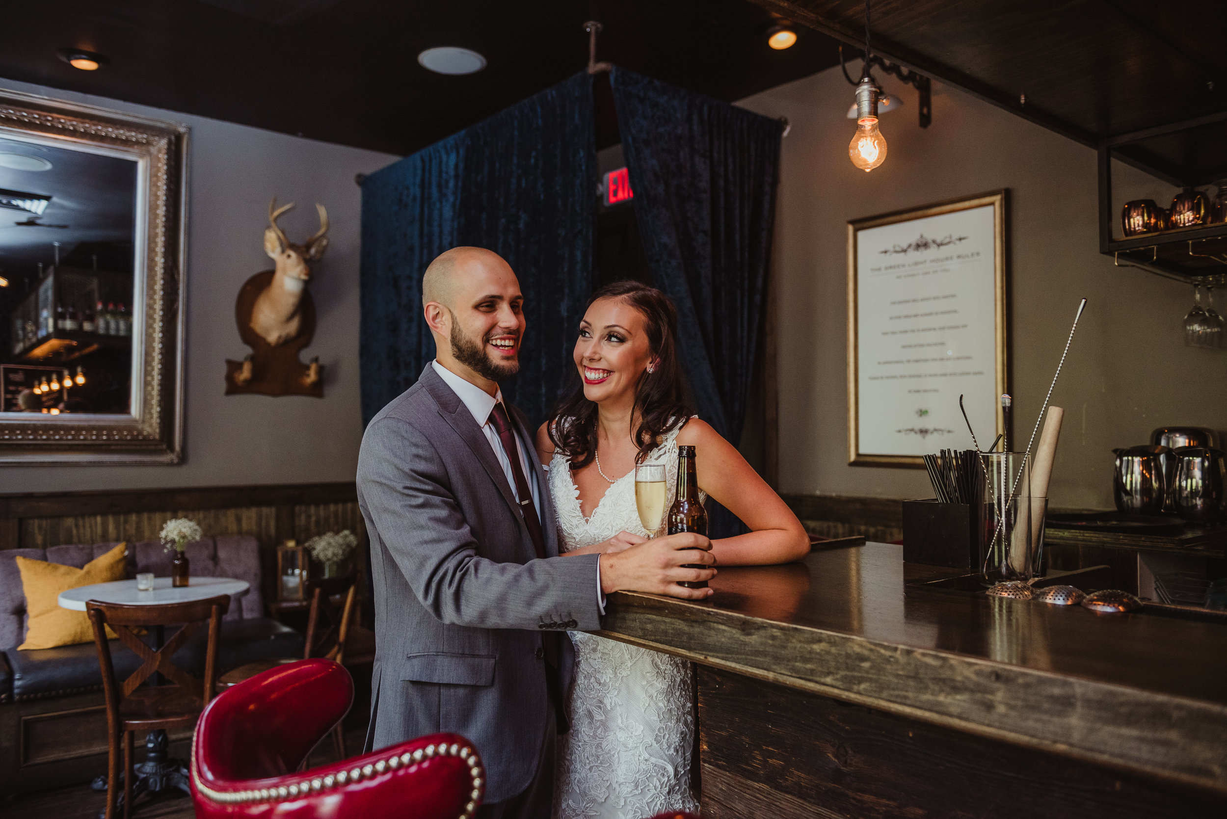 Raleigh-wedding-photographer-bride-and-groom-portraits-architect-bar-rose-trail-images.jpg