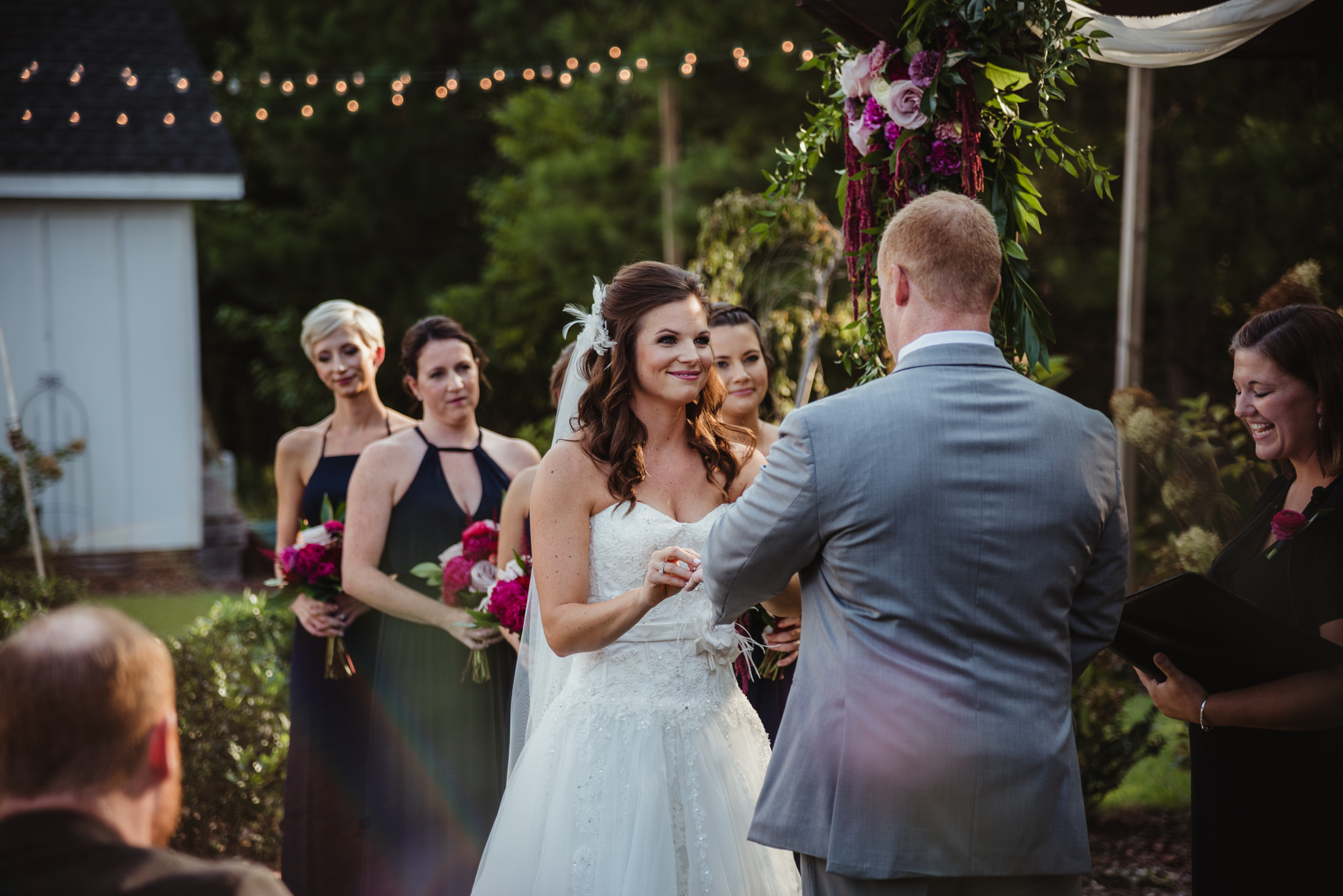 Raleigh-wedding-photographer-saying-vows-bradford-rose-trail-images.jpg