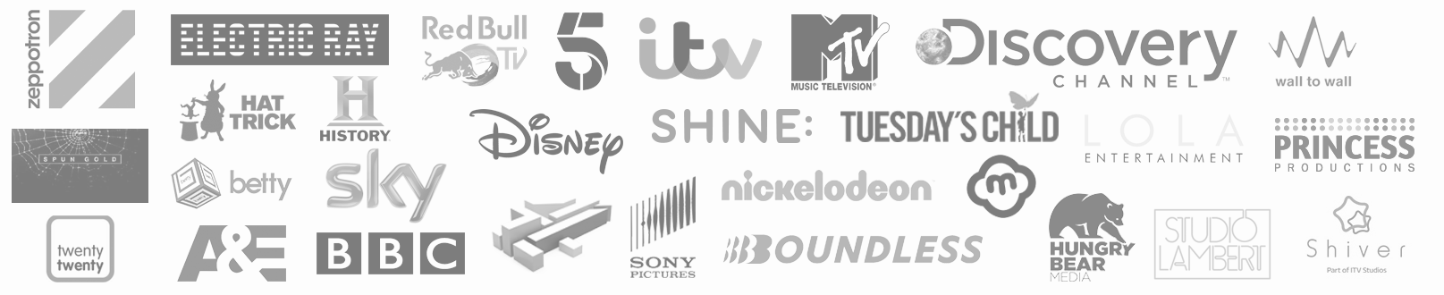 CLIENT LOGOS UPDATED BLACK AND WHITE.png