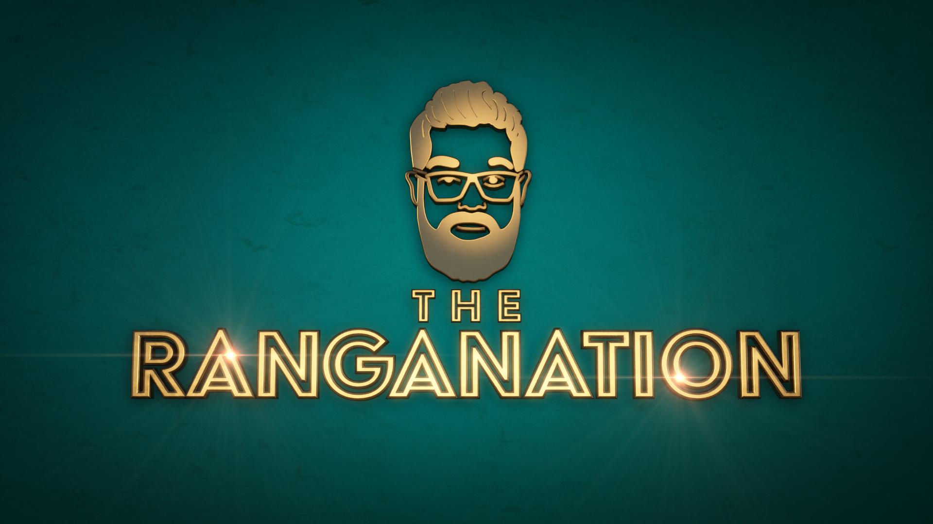 RANGANATION_LOGO_CUE_CARD_V2_VIN.png