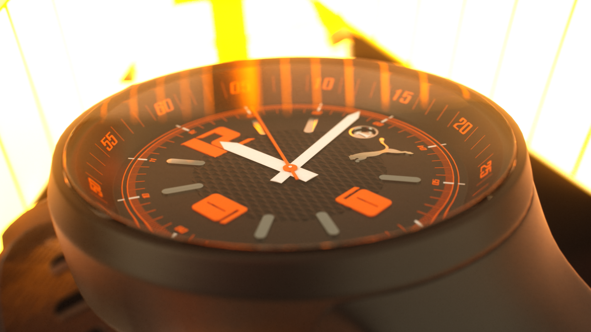 NUTS_WATCH_1_WATCH EDIT_2019-03-07_12.06.24.png