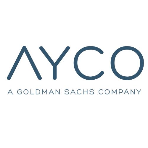 AYCO.jpg