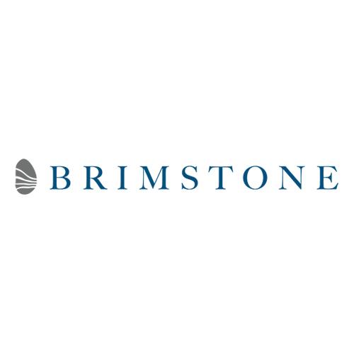 Brimstone Consulting.jpg
