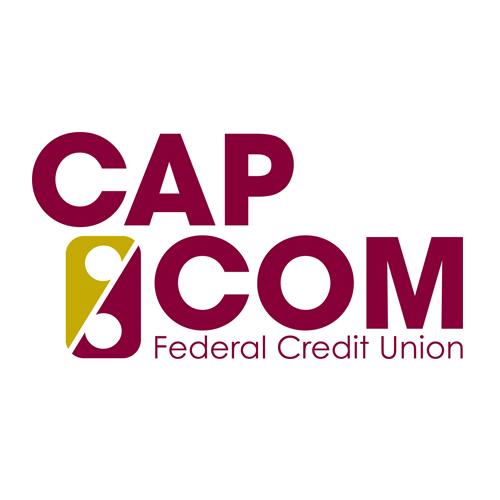 CAP COM.jpg