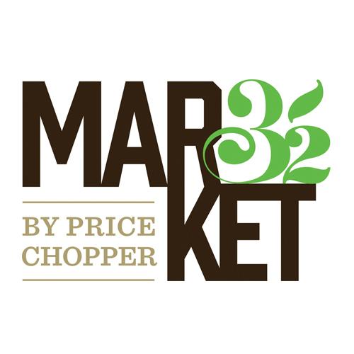 Market 32.jpg