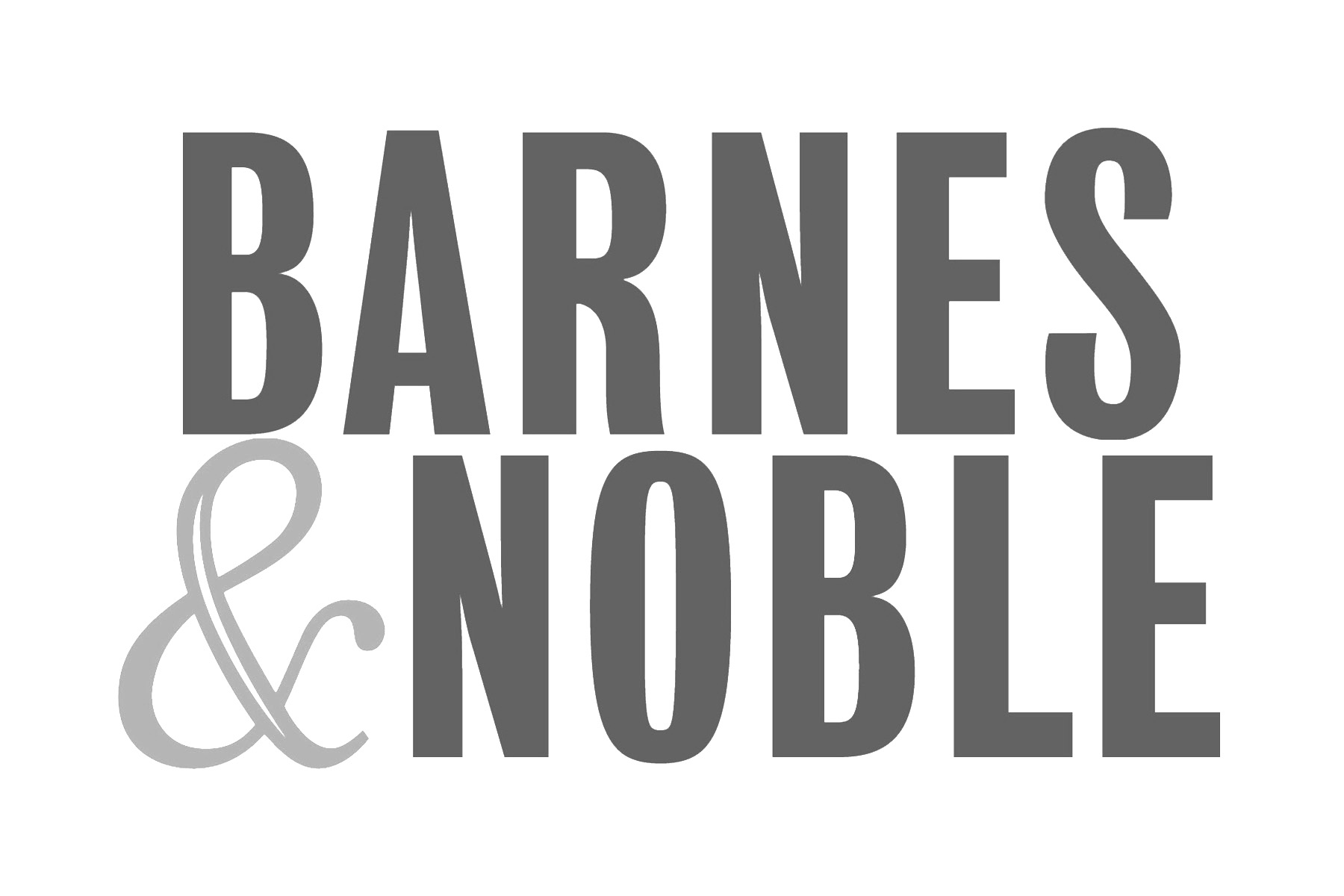 barnes-and-noble-logo (2).jpg
