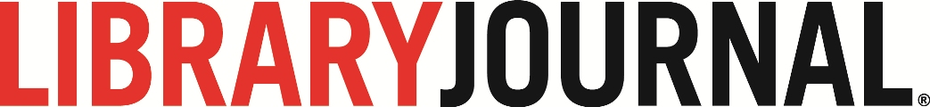 Library-Journal-logo.jpg