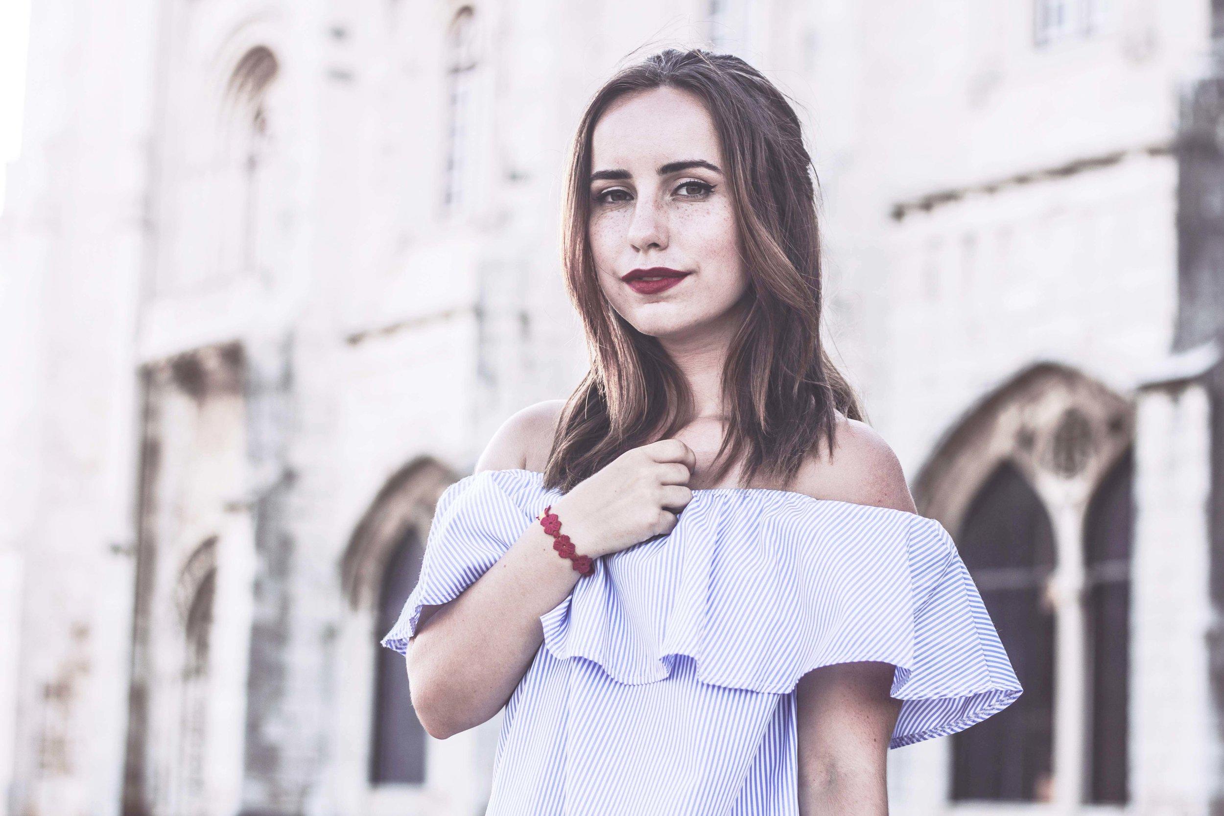 Carolina Santiago