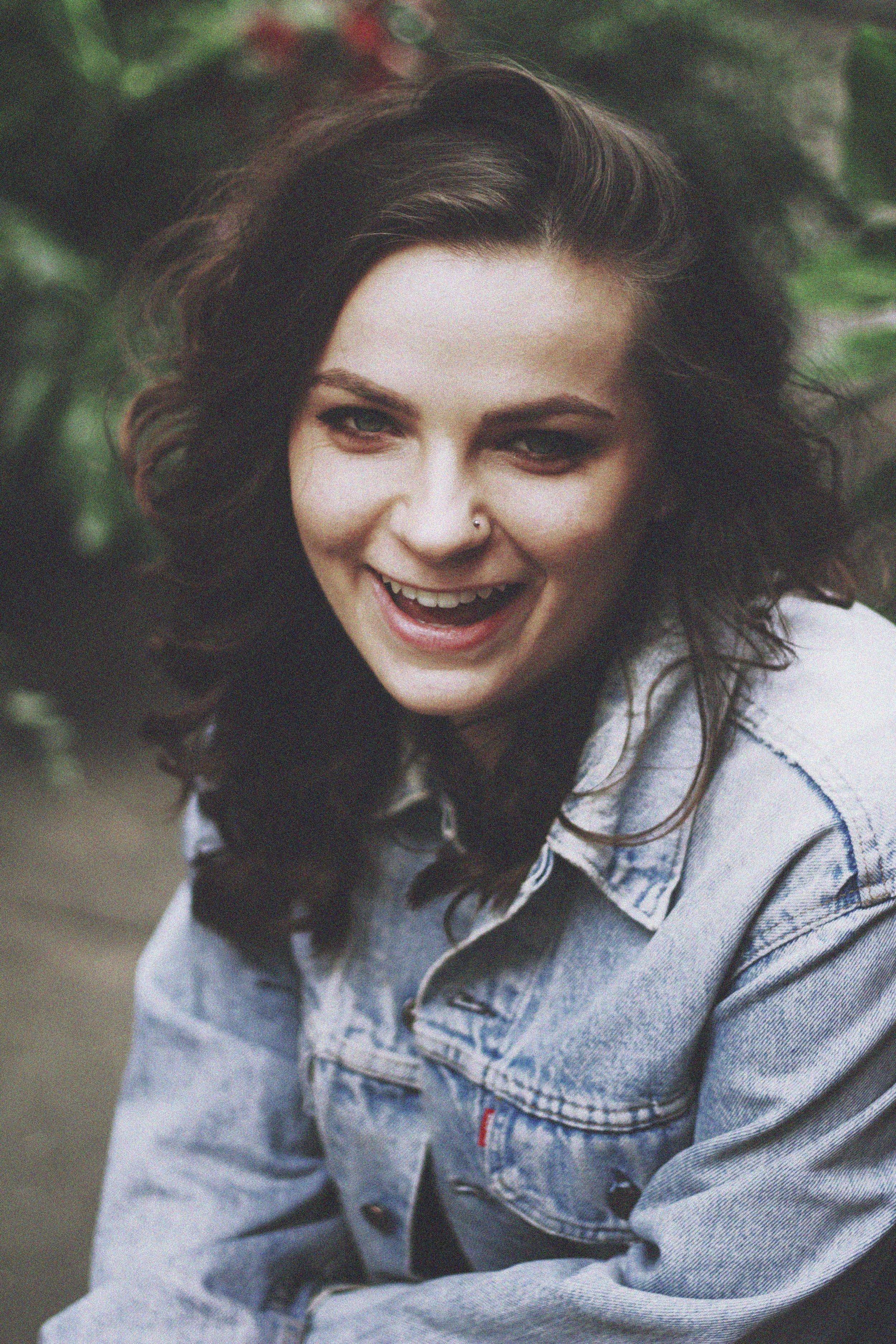 Alice Heather