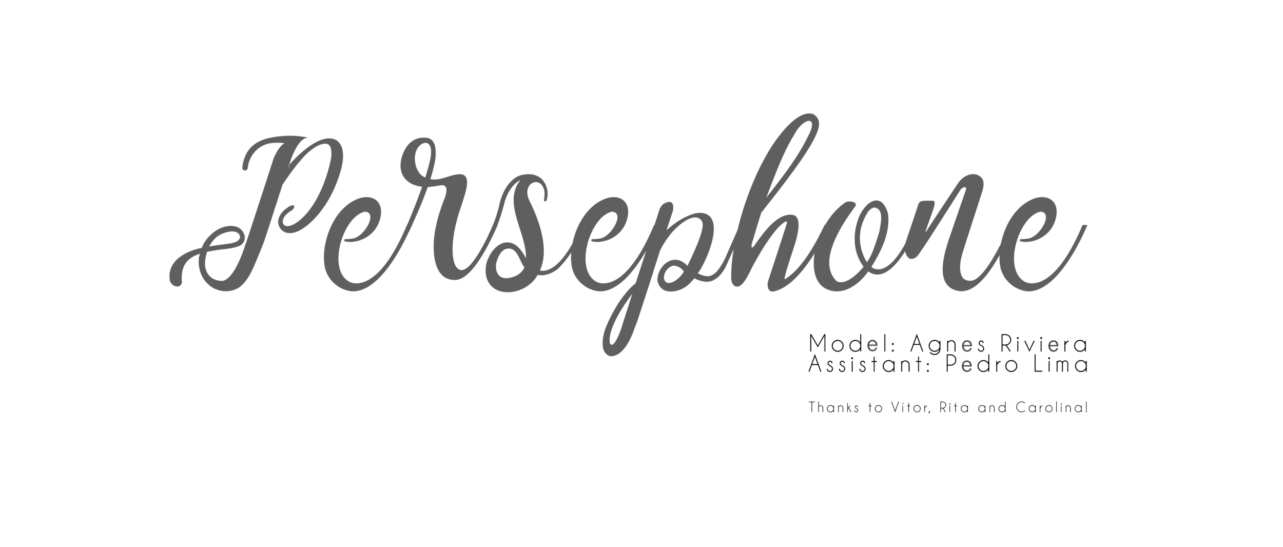 Persephone.png