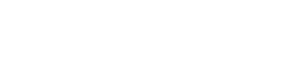 blk fc logo WHT.png