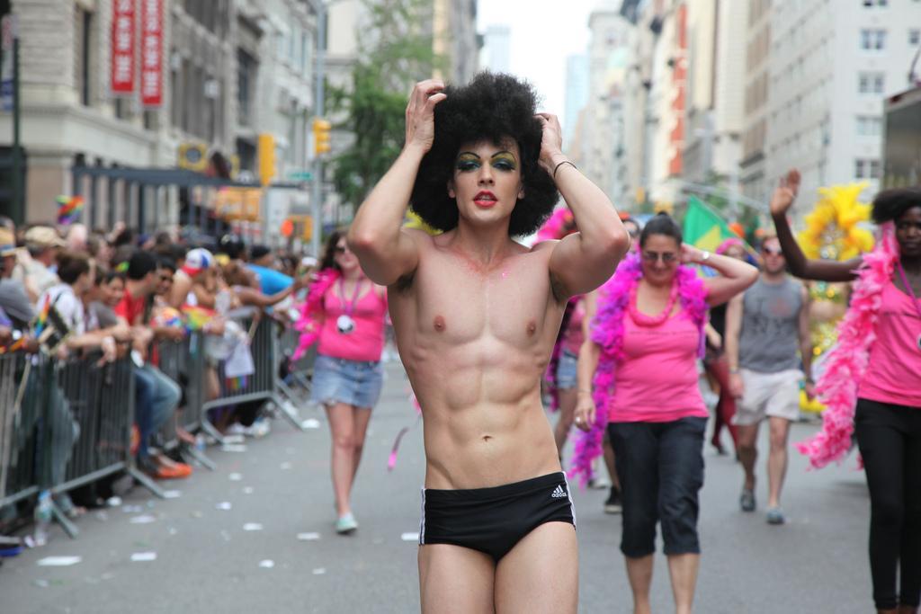 the-gay-gene-wont-save-us-969-body-image-1422118369.jpg