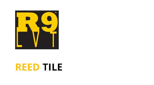 R9-Reed-Tile-specs.jpg