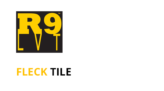 R9-Fleck-Tile-specs.jpg
