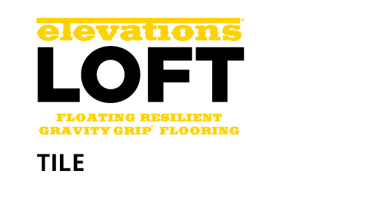 Loft-product-specifications-template-loft-tile.jpg