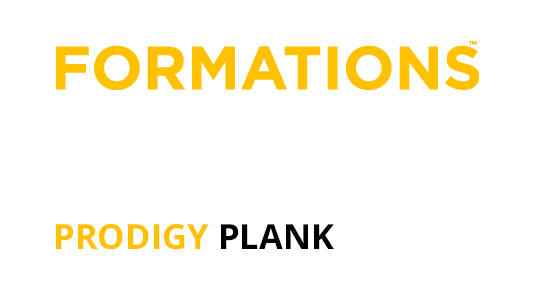 Formations-product-specifications-prodigy-plank.jpg
