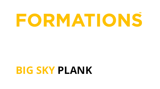 Formations-plank-product-specifications.jpg
