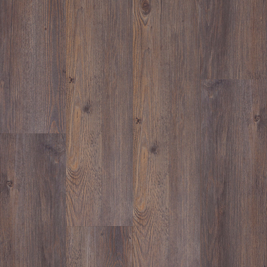 PRIMA ELEV20-401 RECLAIMED WOOD
