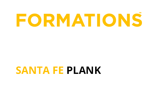 Formations-product-specifications-santa-fe-plank.jpg