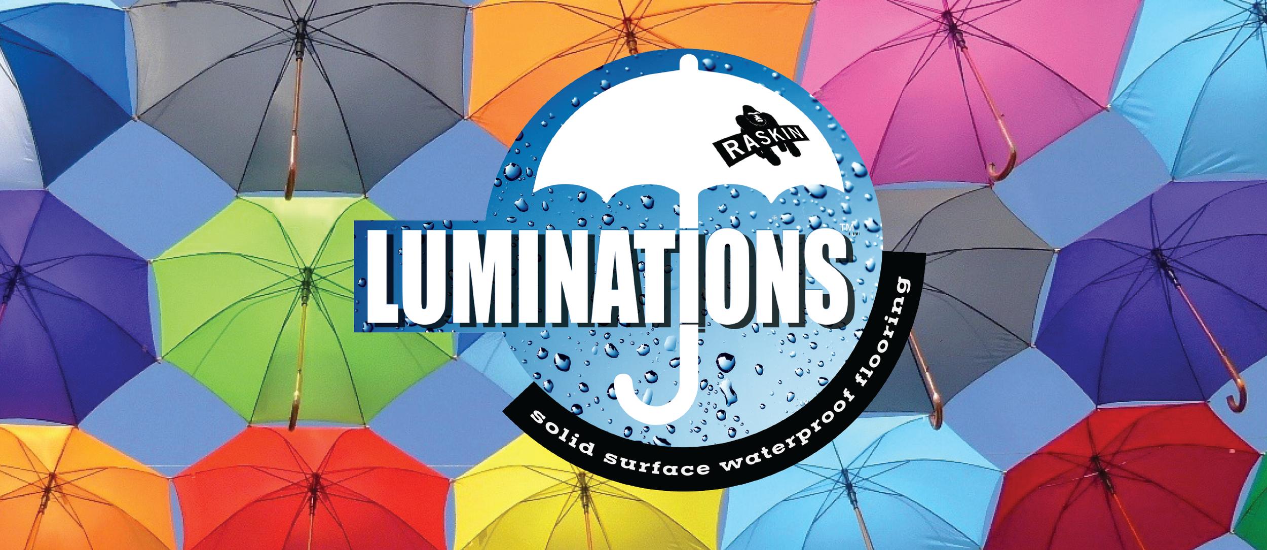 luminations-header.png
