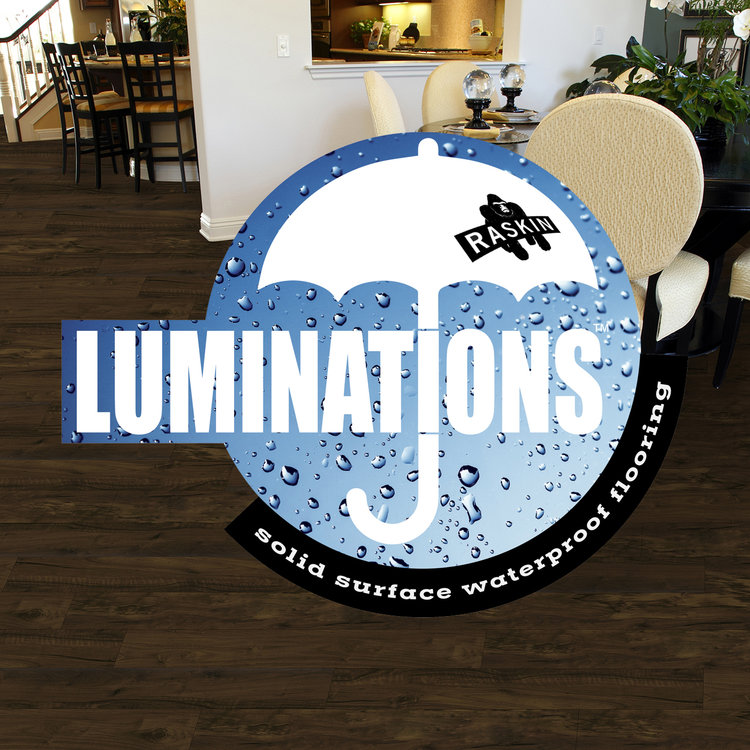 Luminations-Supreme-Project.jpg