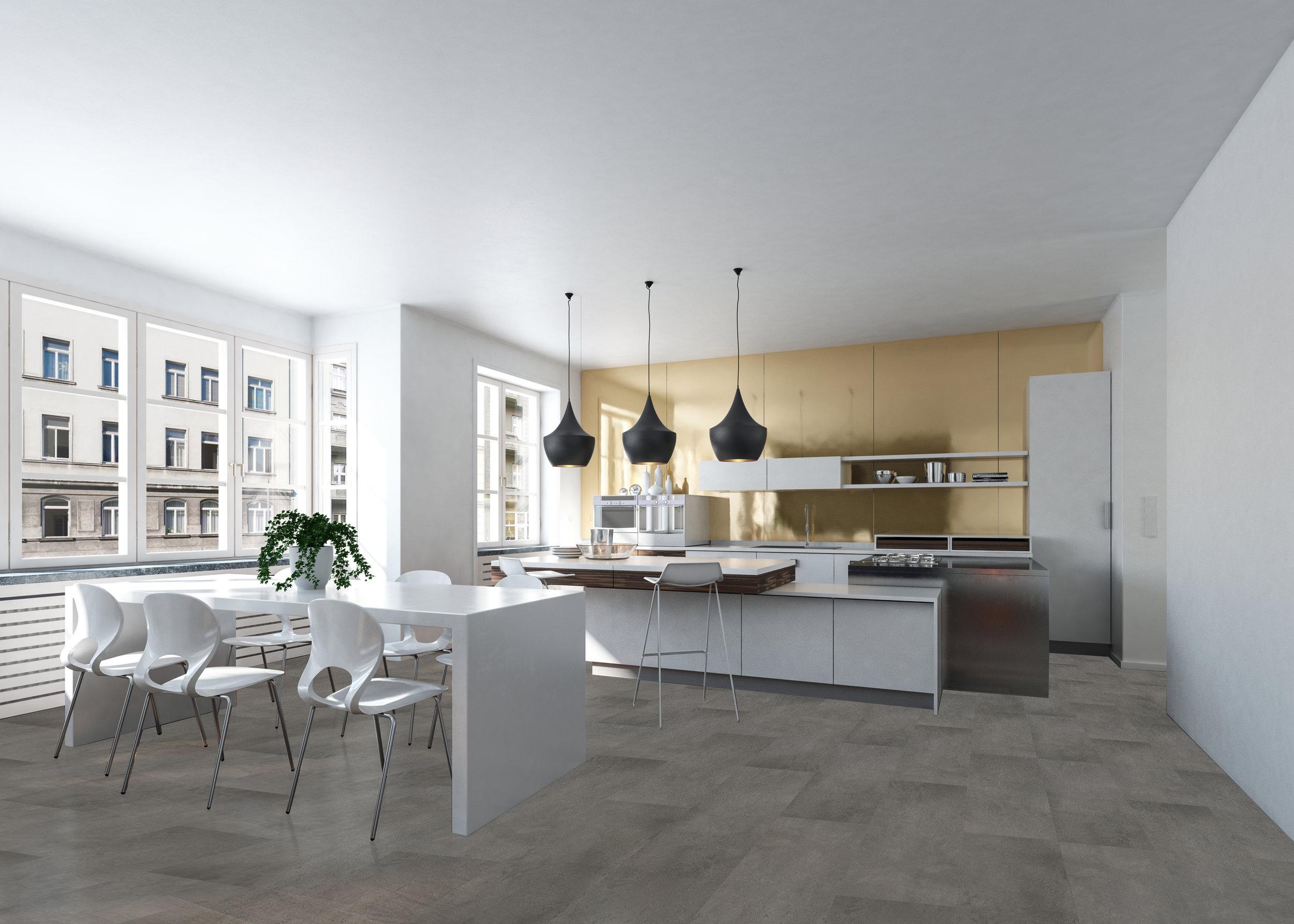 kitchen-elev-105-tile.jpg