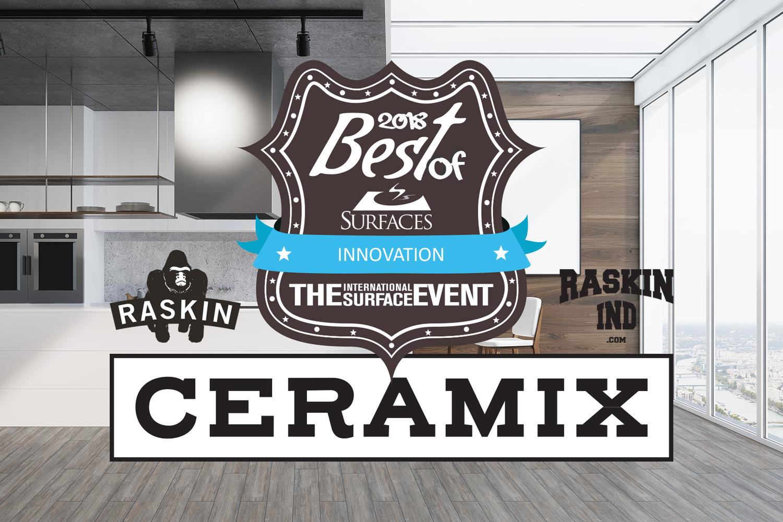 ceramix-wins-CRX502.png