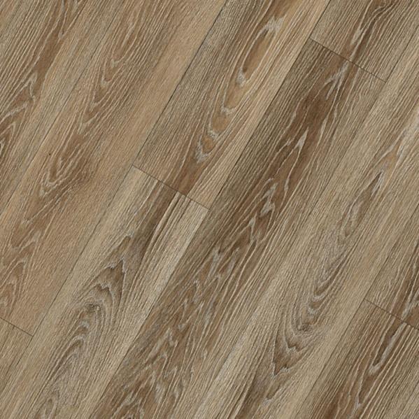 Driftwood R9-02