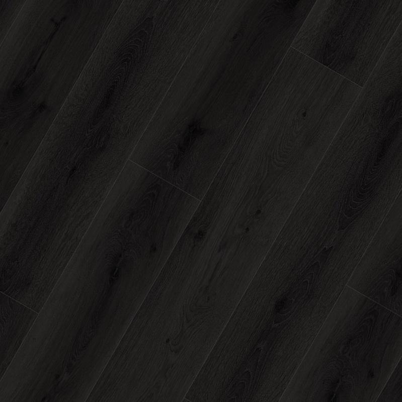 Coal R9-14