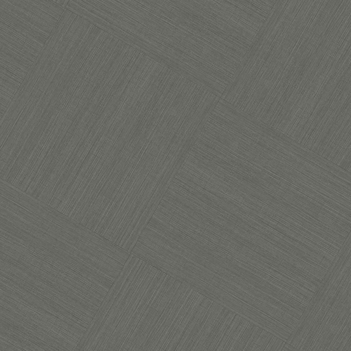 Silver Birch R9-26