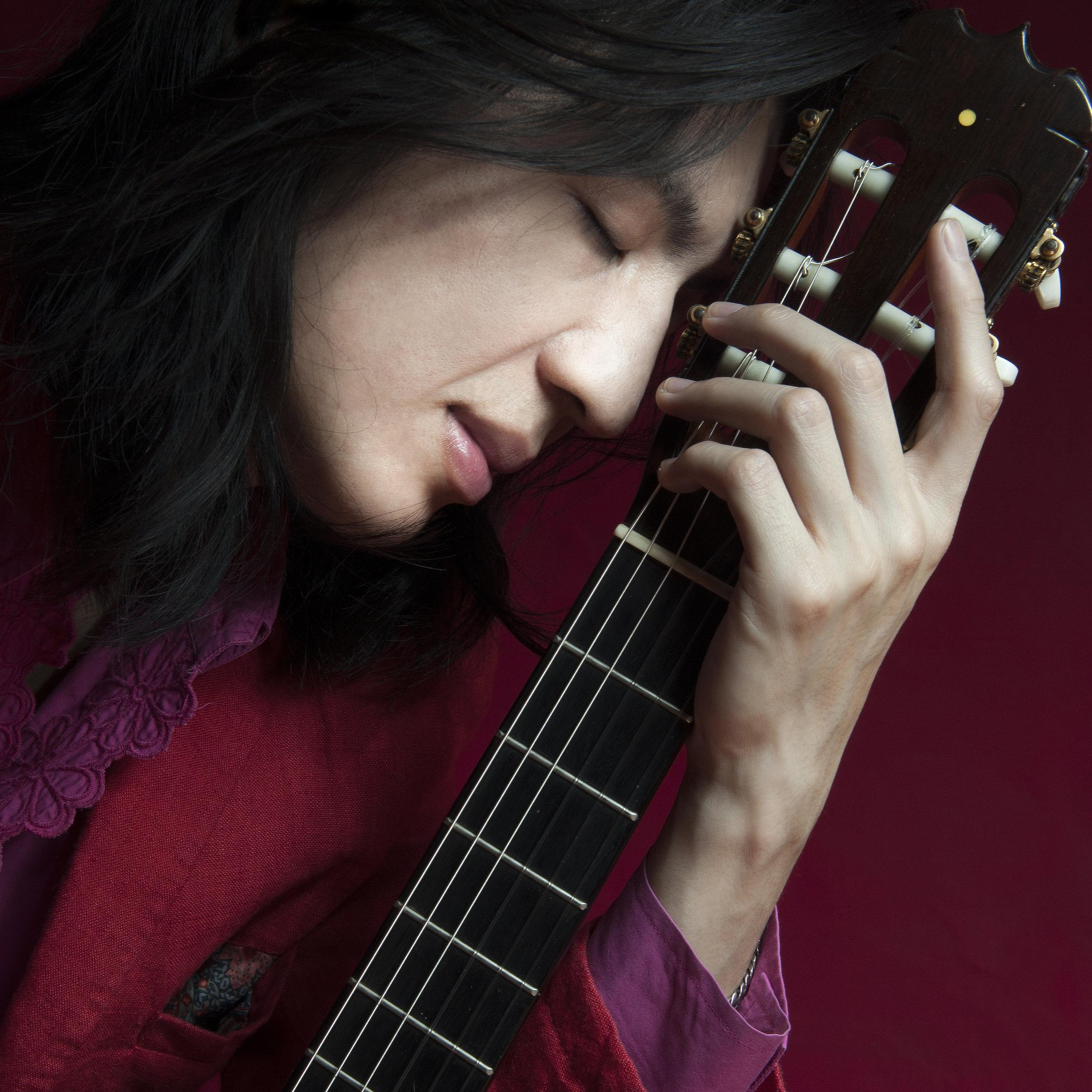 Louis 鄒世烈  – 古典樂作家