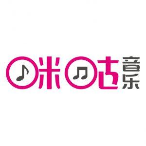 咪咕logo3-300x300.jpg