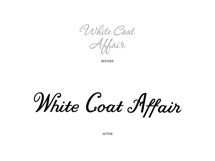 Before-and-Afters_White-Coat-Affair.jpg