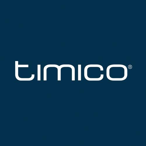 timico logo.jpg