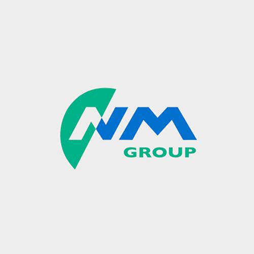 NMC logo.jpg