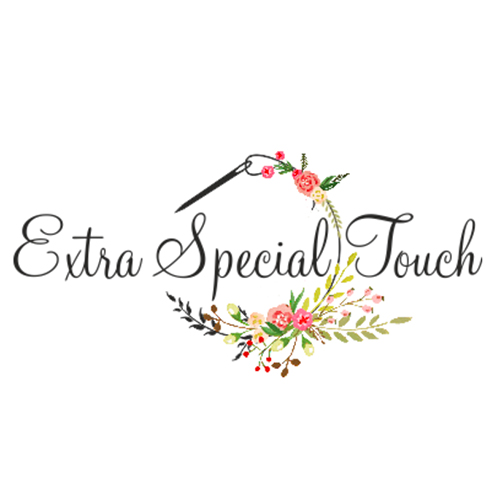 extra special touch logo.jpg