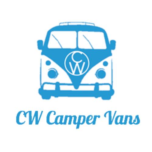 cw logo.jpg