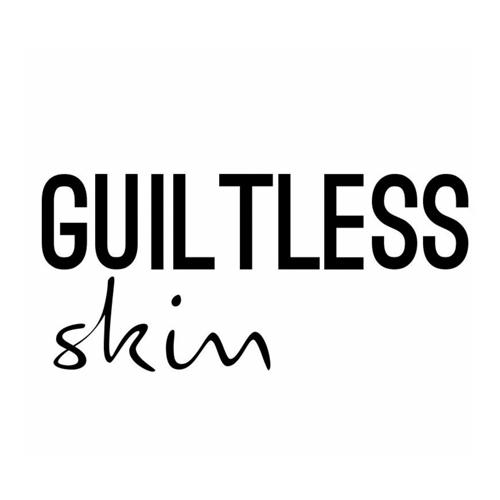 GS logo.jpg