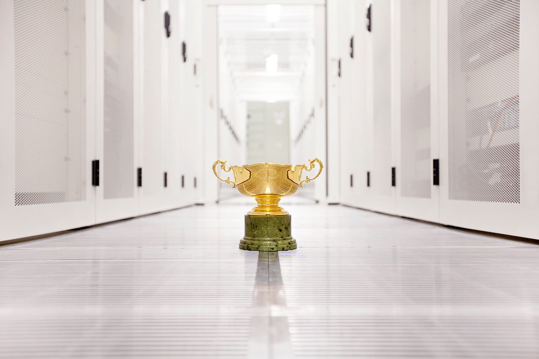 cheltenham gold cup photography.jpg