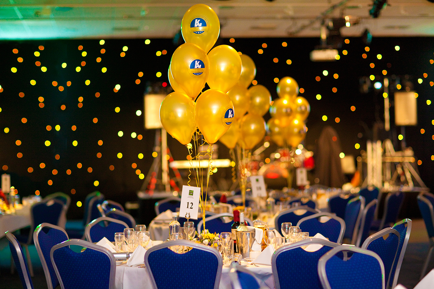 corporate event photography.jpg