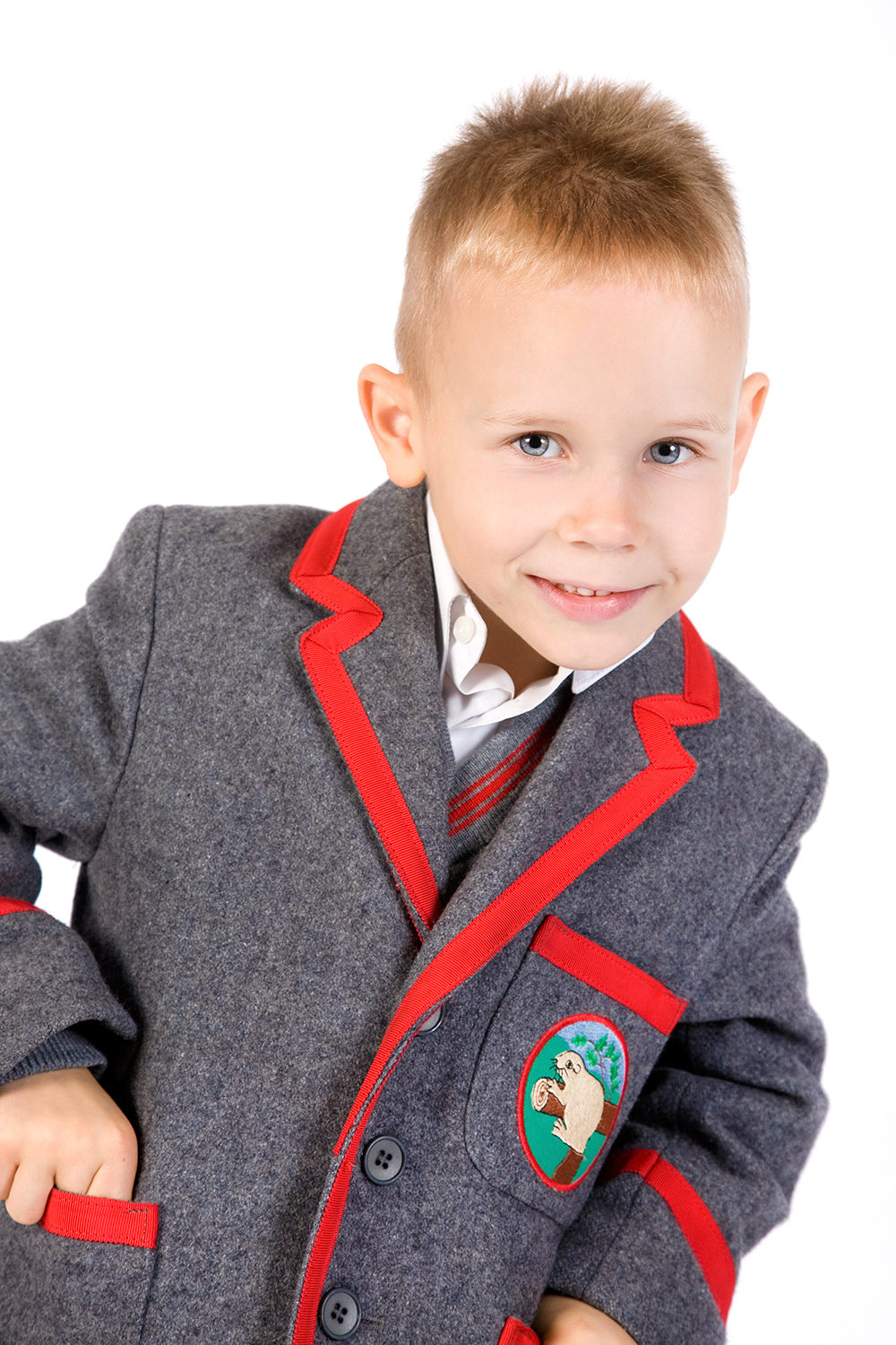 school portrait photography.jpg