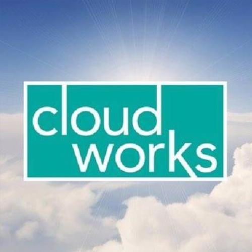 cloudworks logo.jpg