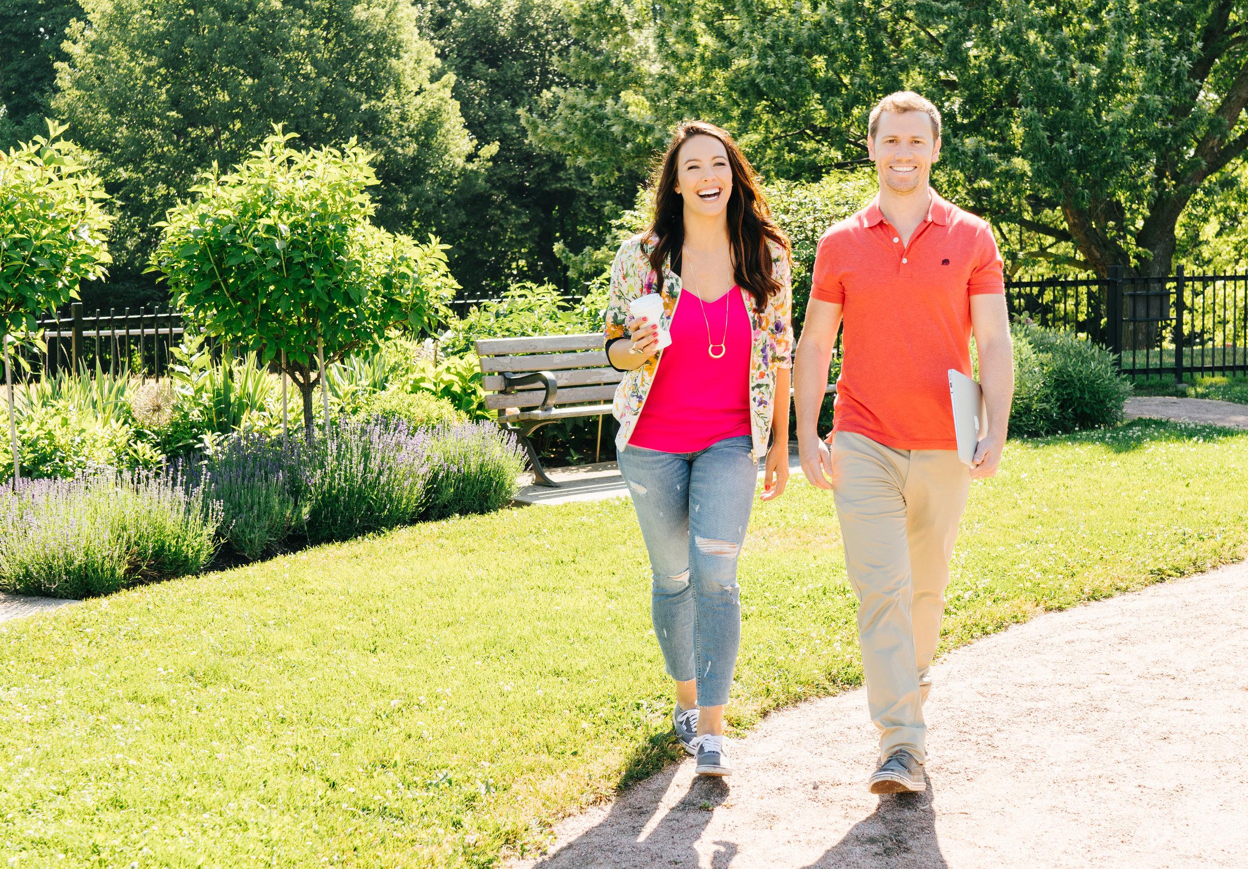 Jill & Josh 3.jpg